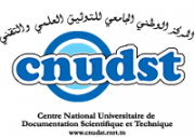 CNUDST